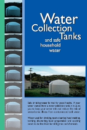 Cleaning Water Tanks