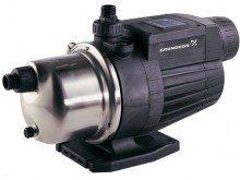 Grundfos MQ Pump