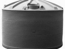Promax BT Water Tank