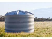 temp-rain-water-tank