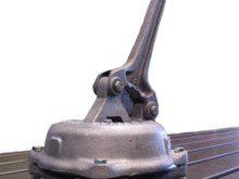 Renown Hand Primer Pump