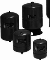 Grundfos Pressure Tanks