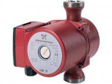 Grundfos UPN Pump