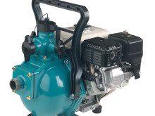 Onga Blazemaster Pump