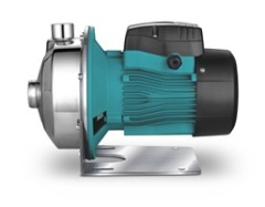 Pentair SSS Centrifugal Pump