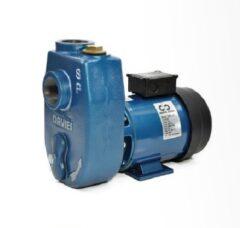 Davies SP Series Pump