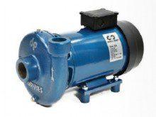 Davies K Series Pump