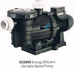 Onga ECO800 Pump