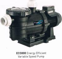 Onga ECO800