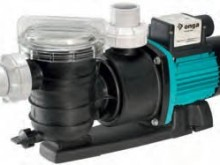 Onga Leisuretime Pool Pump