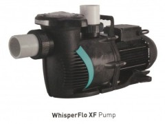 Onga WhisperfloXF Pool Pump