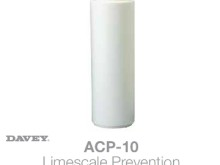 Filterpure ACP-10
