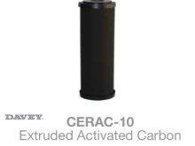 Filterpure CERAC-10