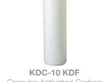 Filterpure KDC-10 KDF