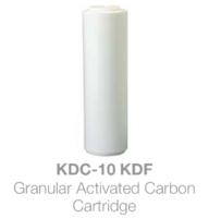 FilterKDC-10KDF