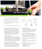 Everpure 4 – Ozone water