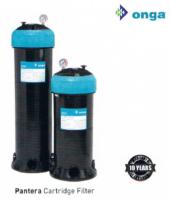 Onga Filter – Pantera Cartridge