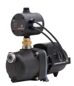 Grundfos JPC Pump