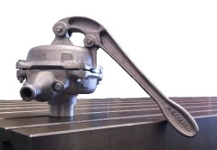 Renown Hand Transfer Pump