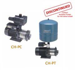 Grundfos CH Pump
