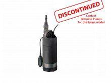 Grundfos Hilift Pump