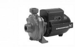Grundfos NSB Pump