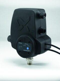 Grundfos PMRain Switch