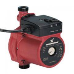 Grundfos UPA Pump