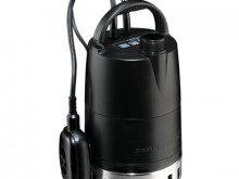 Grundfos Unilift CC Pump
