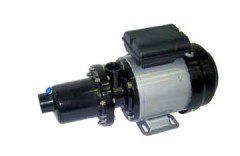 Mono CP Series Pump