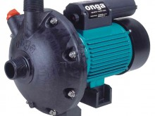 Onga 14Series Pump