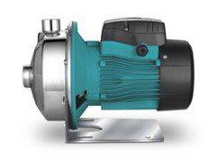 Pentair SSS Centrifugal Pump