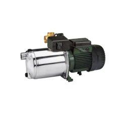 DAB Jetinox MP Pump
