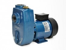 Davies SP Series Pump