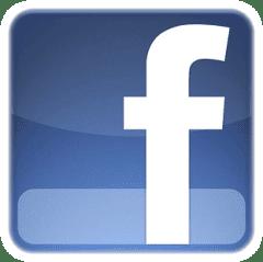 McQuinn Pumps on Facebook