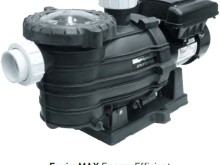 Onga Enviromax Pump