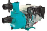 Onga GP960 Pump