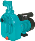 Onga Self priming Pump