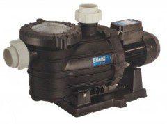 Onga SilentFlo Pump
