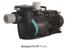 Onga WhisperfloXF Pool Pump