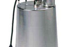 Grundfos Unilift AP35 50 pumps