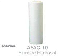 Filterpure AFAC-10