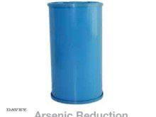Filterpure ARC-10