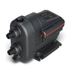 SCALA2 Pressue Pump System
