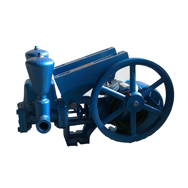 Anderson 300 Series Pump - 355 / 357