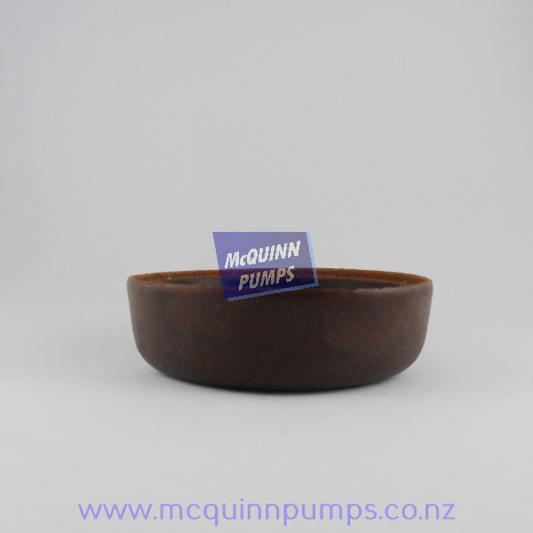 2 3 8 Inch Leather Cup B Amp H Each