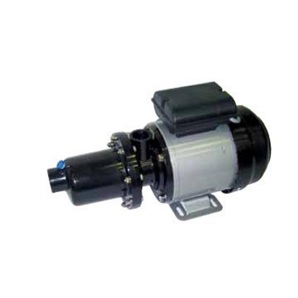 Mono CP Pump Range